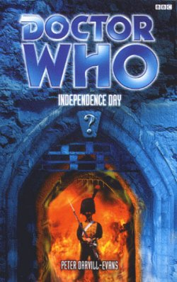 Independence Day (novel)