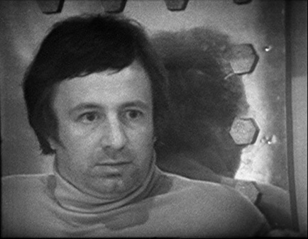 Kennedy (The Evil of the Daleks)