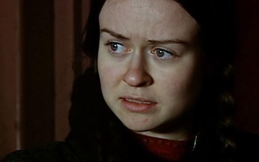 Nancy (The Empty Child)