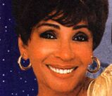 Shirley Bassey Iris.jpg