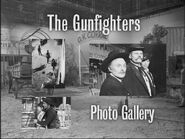 The Gunfighters Photo Gallery