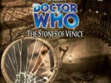 The Stones of Venice (audio story)
