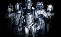 Doctor Who A brief history of the Cybermen.jpg
