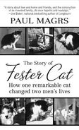 The Story of Fester Cat Thorndike Press