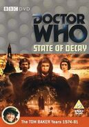 Bbcdvd-espace-stateofdecay