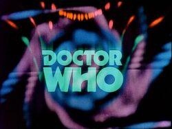 Doctor Who logo 3.jpg