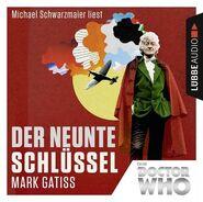 GermanLastOfTheGadereneAudiobook