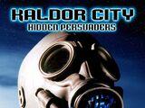 Hidden Persuaders (audio story)