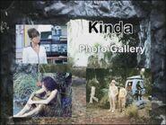 Kinda Photo Gallery
