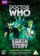 Earth Story UK Box Set