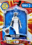 Novice hame2 in box