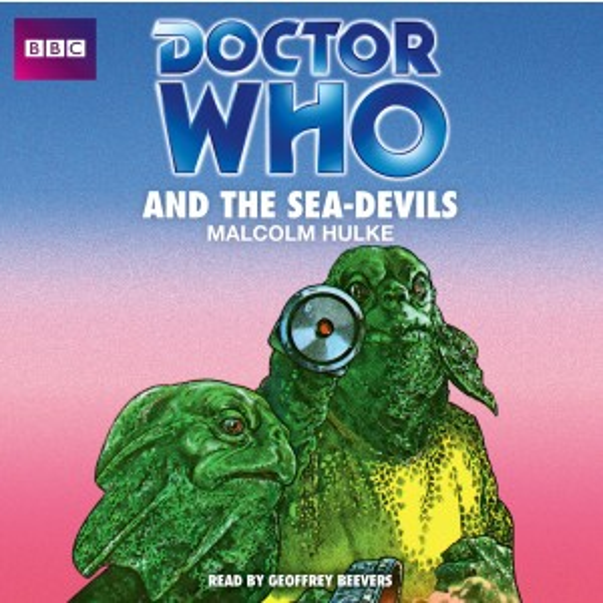 Sea Devils Audio.jpg