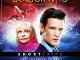 Series 10 (ST)