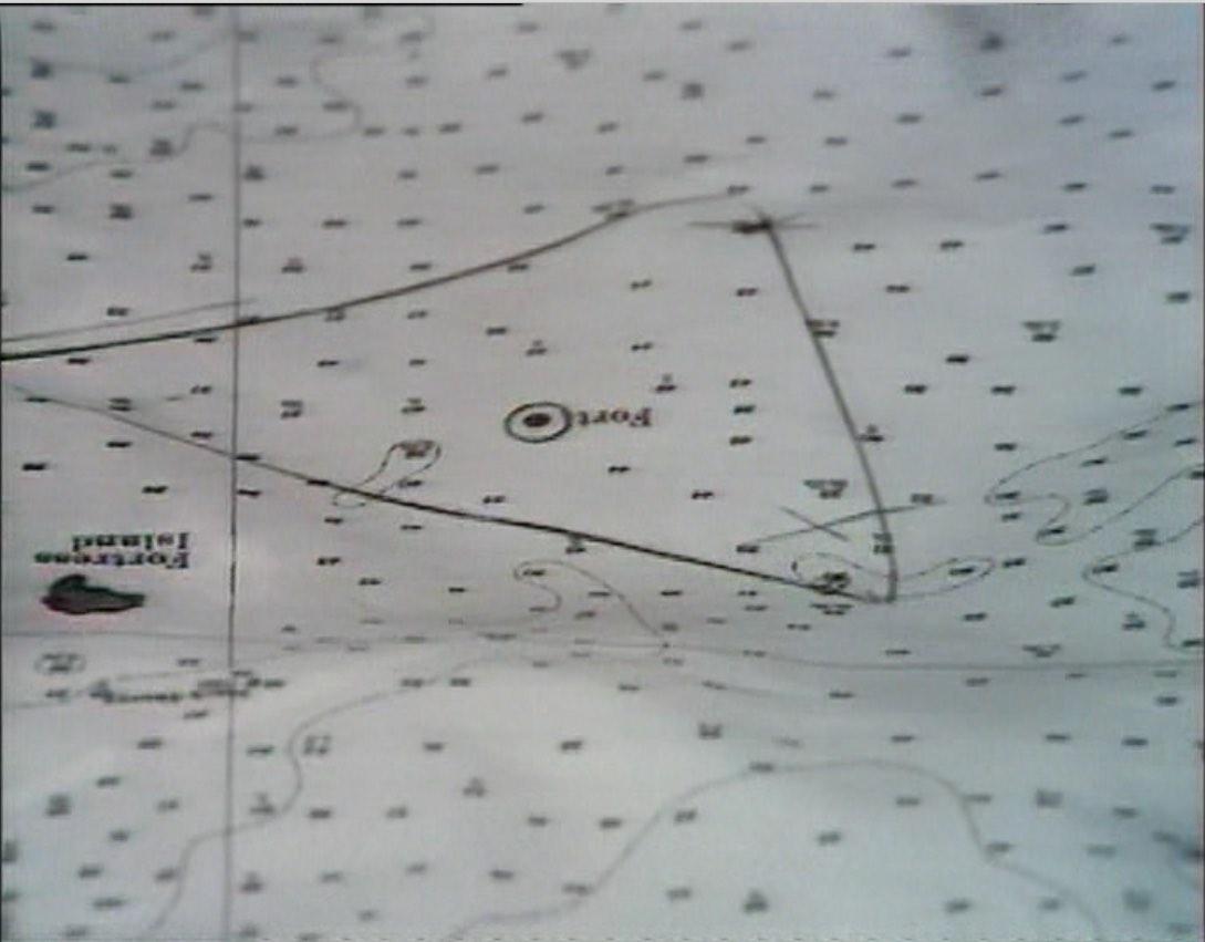 Fort location on map.jpg
