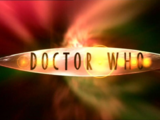 Prima Stagione (Doctor Who)