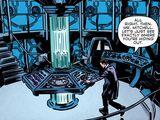 The Choice (comic story)
