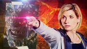 Case_File_1_Meet_the_Stenza_Doctor_Who_BBC_America