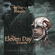 The Eleven Day Empire