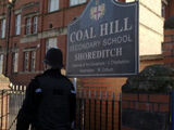 Coal Hill School