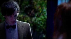 Doctor_Who_-_Salve,_sono_il_dottore_-_versione_lunga-0