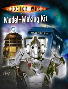 Model-Making Kit