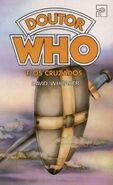 The Crusade Novel Portugal