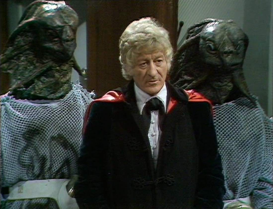The Doctor and 2 Sea Devils.jpg
