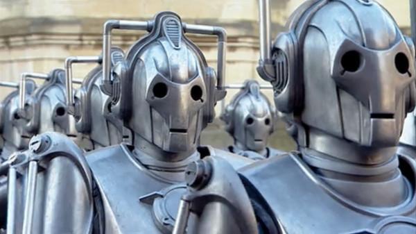 Cybermen formation Doomsday.jpg
