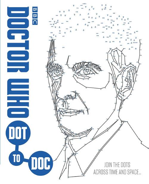 Dot-to-Doc