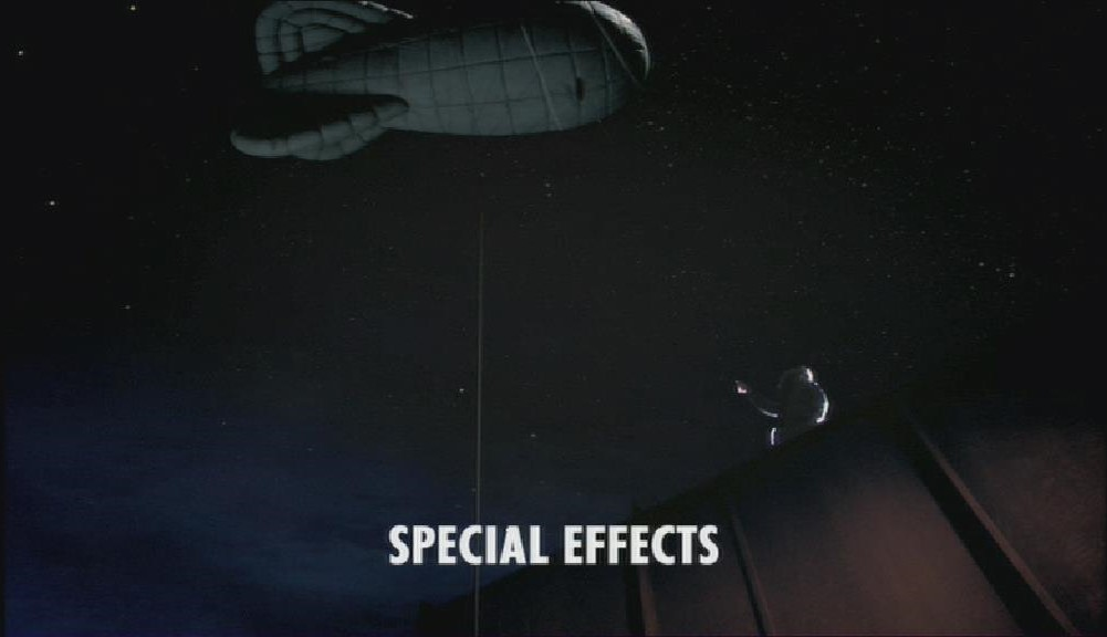 Special Effects (CON episode)
