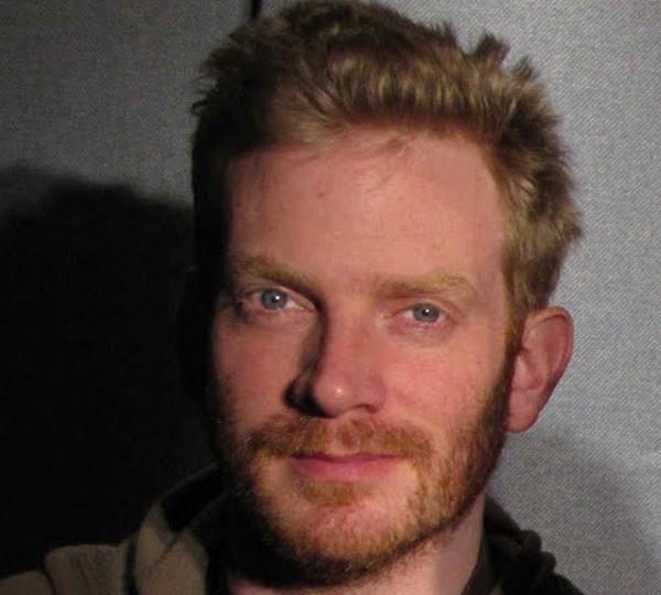 John Dorney