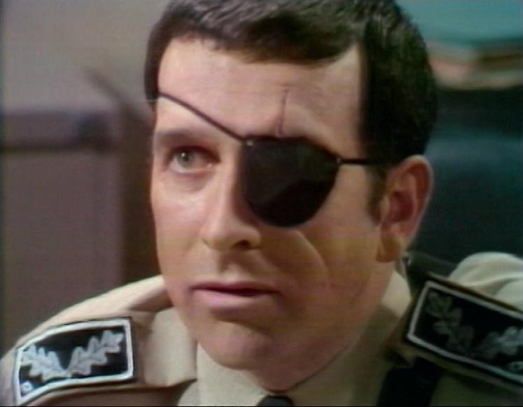 Alastair Lethbridge-Stewart