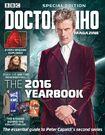DWMSE 42 2016 Yearbook