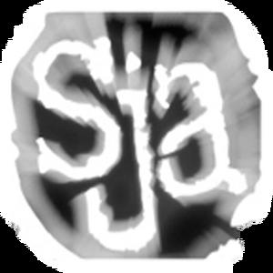 SJA circle logo.png