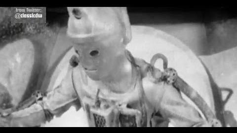 Special_Feature_-_The_Cybermen_-_Doctor_Who_-_The_Tomb_of_the_Cybermen_-_BBC