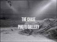 The Chase Photo Gallery