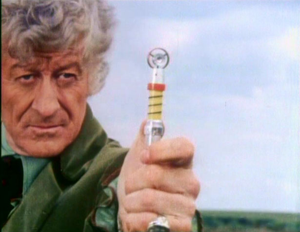 The doctor with screwdriver.jpg