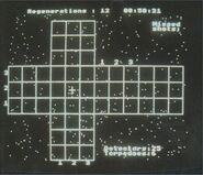 DW Computer Game First 5