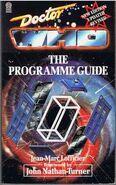 ProgrammeGuide89