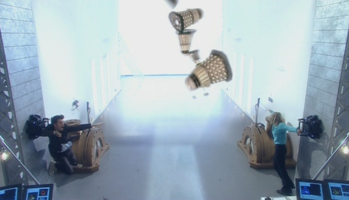 Void vacuum.jpg