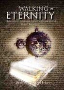 Walking in Eternity 1