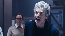The_Doctor's_Speech_-_The_Zygon_Inversion_-_Doctor_Who_-_BBC