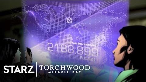 Torchwood_Web_of_Lies_-_Gwen