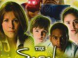 The Last Sontaran (novelisation)