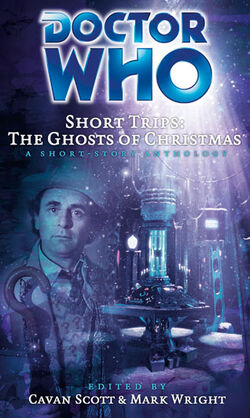 ST22 GhostsofChristmas cover.jpg