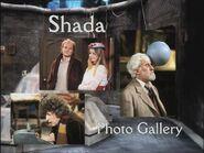 Shada Photo Gallery