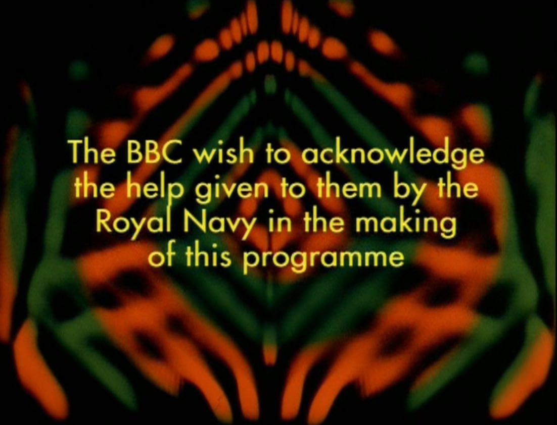 The Sea Devils credits - Royal Navy.jpg
