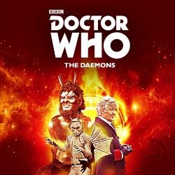 BBCstore Daemons cover.jpg