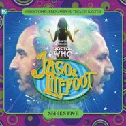Jago-Litefoot-S5-cover