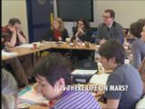 Is There Life on Mars? (CON episode)